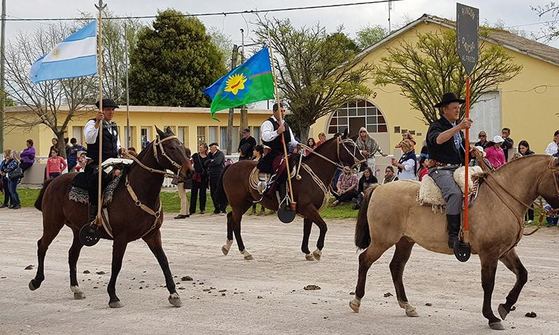 Fiesta-del-Caballo-Olavarria