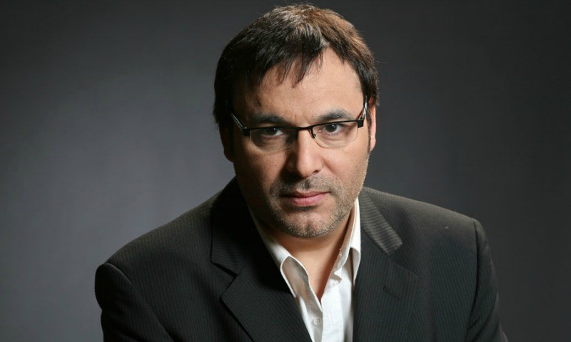 Gabriel-Rolon