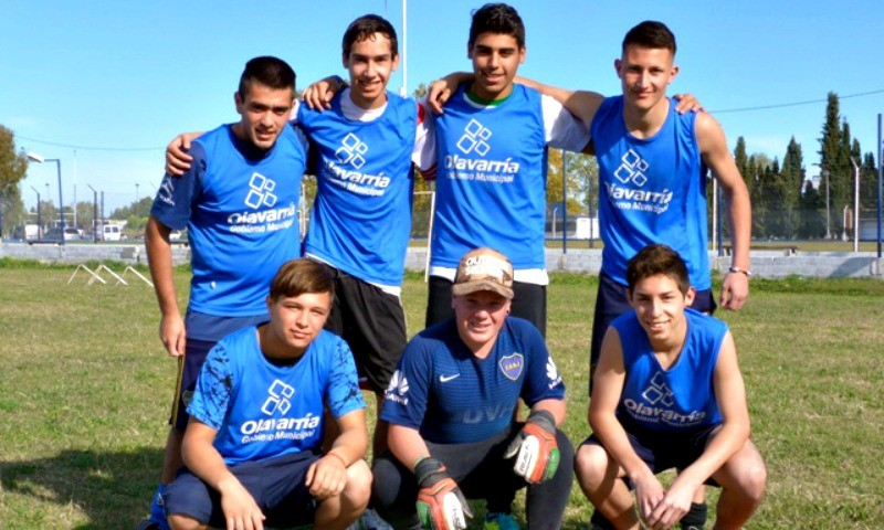 Interbarrial-3
