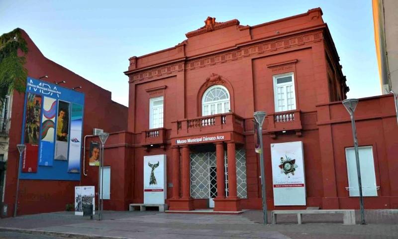 Museo-Damaso-Arce8