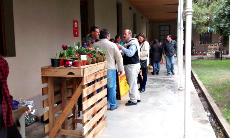 Feria-Agroalimentaria