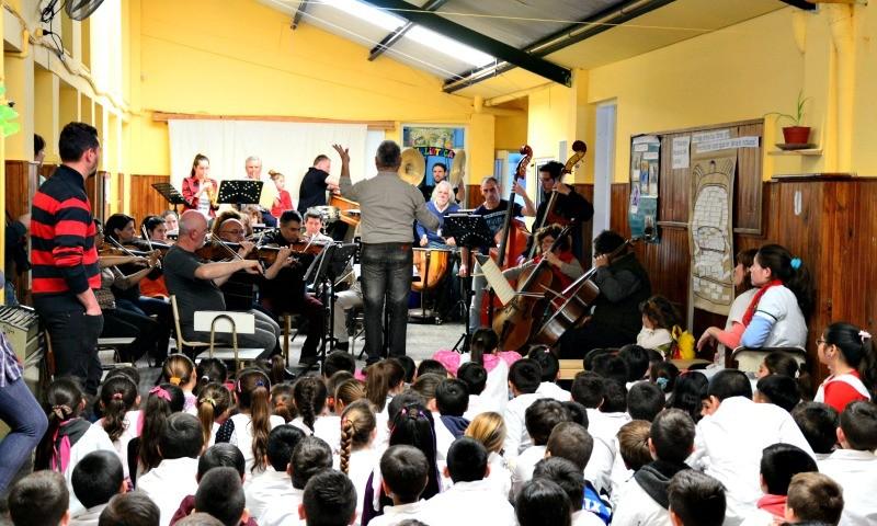 Sinfonica-Escuela-N 53-2
