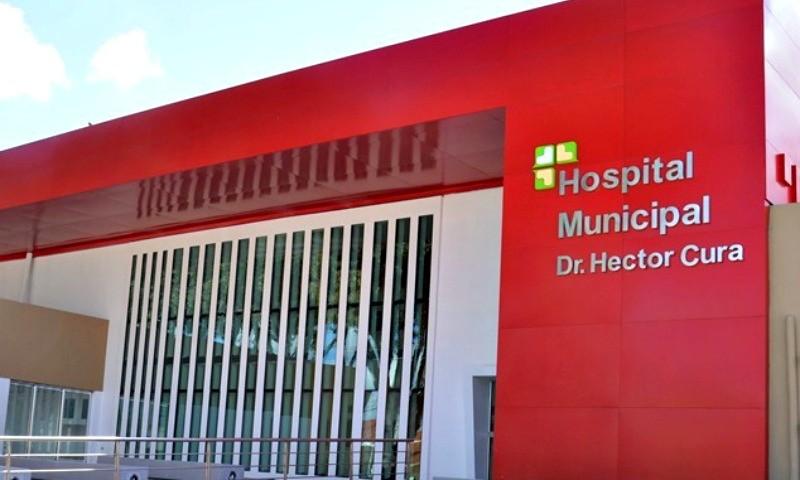hospital-olavarria