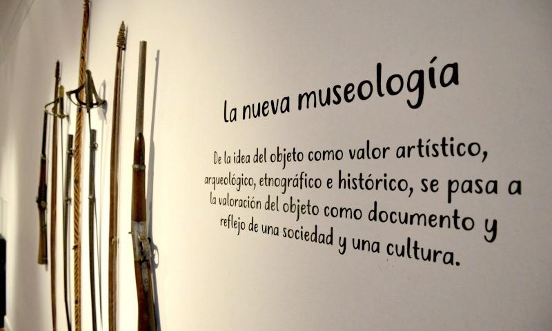 Coleccion-Museo-EtnogrAfico3